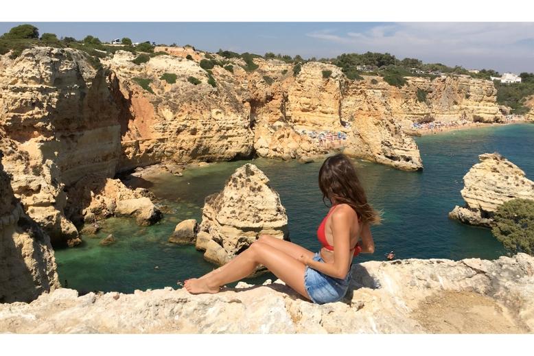 Algarve 1.jpg