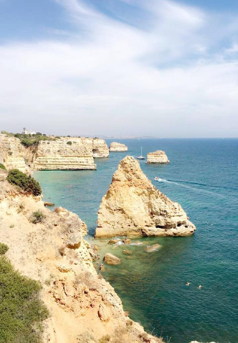 Algarve 4.jpg