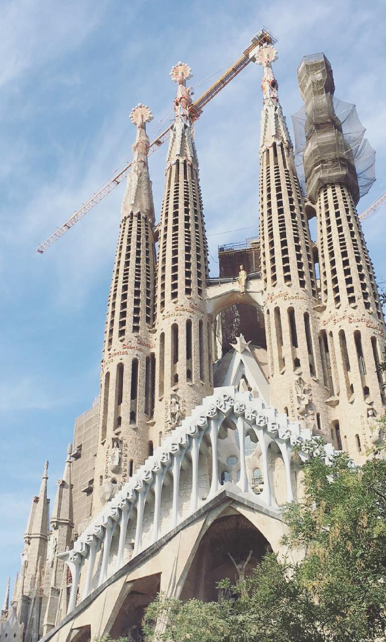 Barcelone 3.jpg
