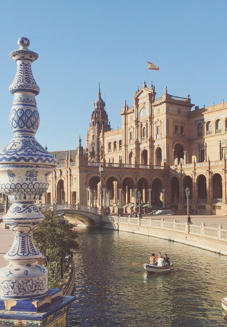Seville 6.jpg