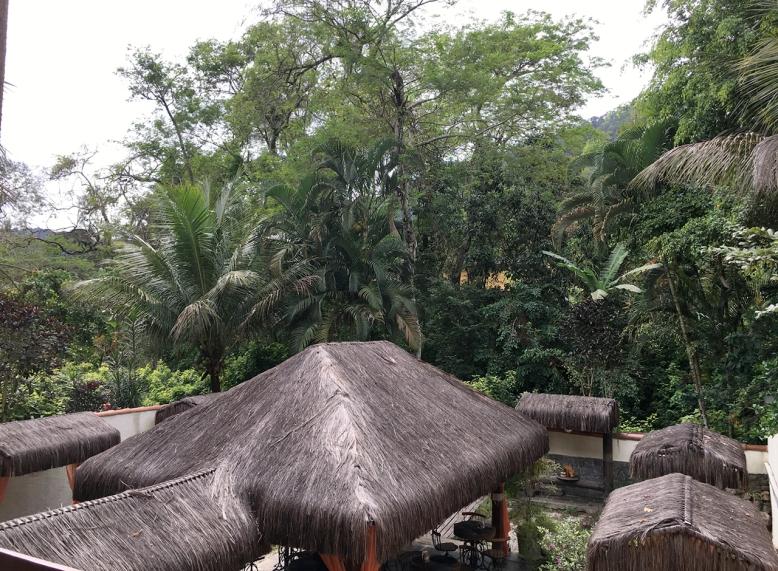 ilha3