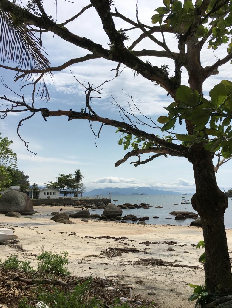 ilha32