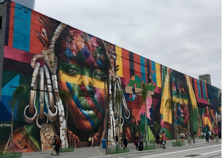 RIO13.jpg