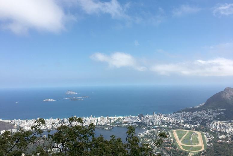 RIO39.jpg