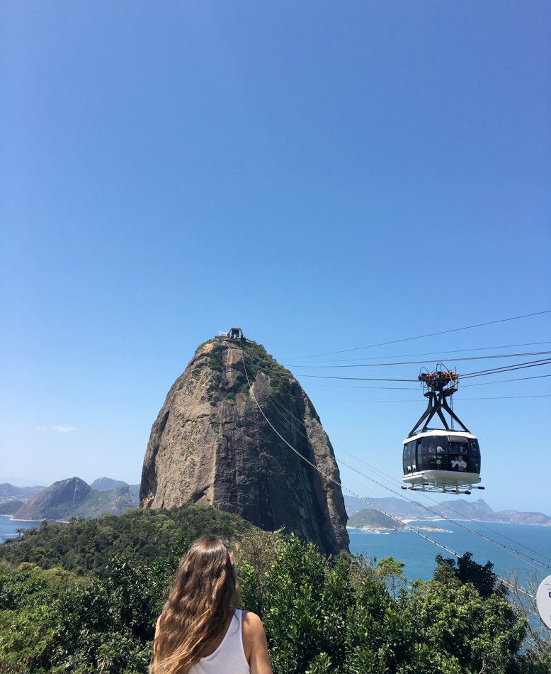 RIO5.jpg